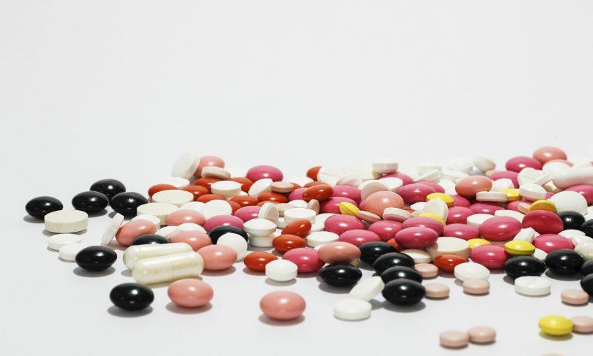 brakuje leków w mukowiscydozie